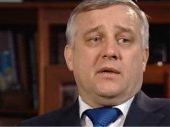 Экс-глава СБУ Украину обвинил спецслужбы страны в работе на ЦРУ