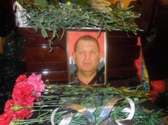 """""""КиберБеркут"""" опубликовал переписку Авакова об убийстве Музычко"""