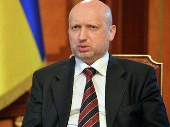 Украина совместно с ООН планирует провести операцию на востоке страны