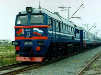 В Кемеровской области девушка пыталась снять на видео свою смерть под колесами поезда