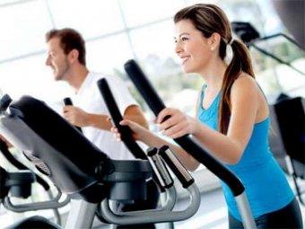 Ученые доказали, что можно похудеть без изнуряющих физических нагрузок