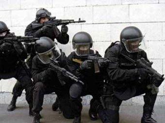 Силовики Украины начали антитеррористическую операцию в Славянске: новости на 13 апреля (ВИДЕО)