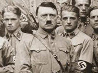 Бывшая горничная Гитлера: по ночам фюрер тайно ел сладости