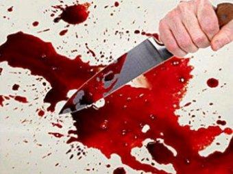 Откровенное фото в Facebook стало причиной жестокого убийства