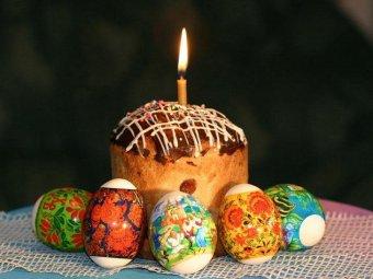 Пасха в 2014 году: приметы, традиции и обычаи, что нельзя делать