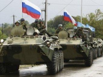 Бои в Славянске, новости на 24.04.2014: Россия в отчет начала учения на границе с Украиной (ВИДЕО)