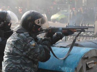 Генпрокуратура Украины выдала ордер на арест Януковича за расстрелы на Майдане