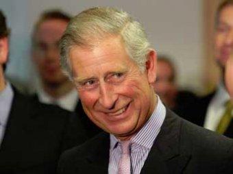 Британцев возмутили слова принца Чарльза о Путине, они требуют отречься от престола