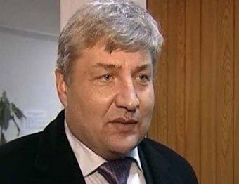 Экс-мэр Петропавловска-Камчатского погиб при пожаре