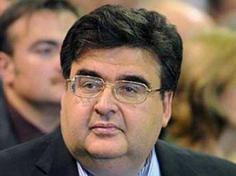 Генпрокуратура требует от Госдумы лишить депутата Митрофанова неприкосновенности