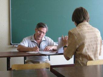 СМИ: студенты будут сдавать сессию по принципу ЕГЭ