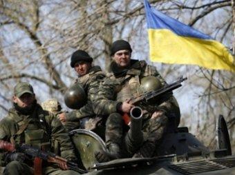 Новости Украины 15.05.2014: в 30 км от Краматорска идет ожесточенный бой (ВИДЕО)