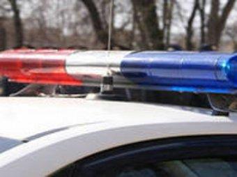 Жертвами лобового ДТП в Кемеровской области стали 7 человек