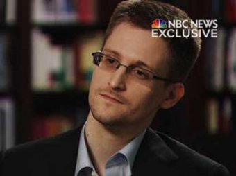 Сноуден хочет вернуться в США, но просит Россию продлить ему срок временного убежища