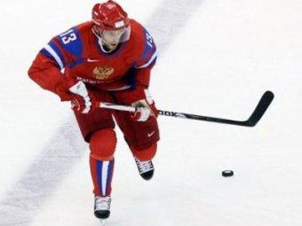 ЧМ по хоккею 2014, Россия – США: трансляция, смотреть онлайн (ВИДЕО)