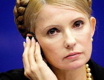 Новости Украины 7 мая: Тимошенко грозит «новой революцией» в случае проигрыша на выборах (ВИДЕО)