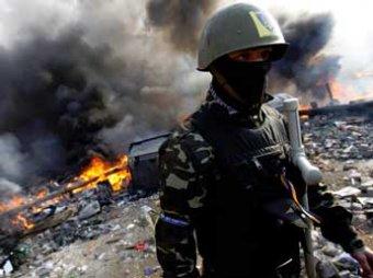 Новости Украины на сегодня, 30 мая: эксперты назвали цену войны на востоке страны (ВИДЕО)