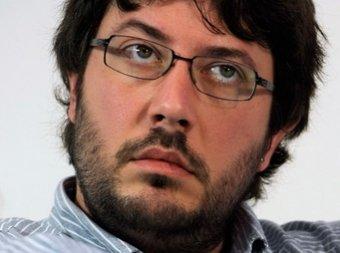 Глава киевского офиса студии Лебедева уволен за симпатии к бандеровцам