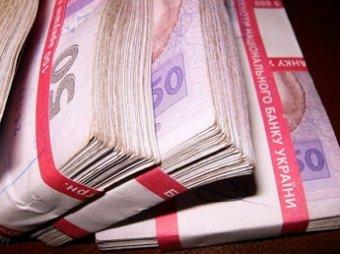 Киев отказался платить зарплаты и пенсии жителям Славянска и Краматорска