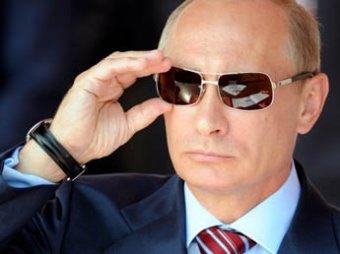 Песков: Путин сформулирует свое отношение к референдумам на Украине по их итогам