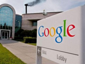 Бренд Google стал самым дорогим в мире