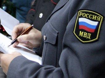 У Павелецкого вокзала в Москве ликвидировали бордель с трансвеститами