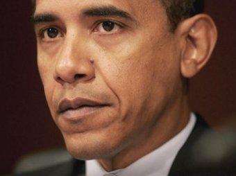 Барак Обама заявил, что США добились изоляции России