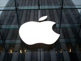 Стала известна дата выхода iPhone 6