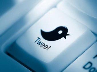 Роскомнадзор заявил о неизбежной блокировке «Твиттера»