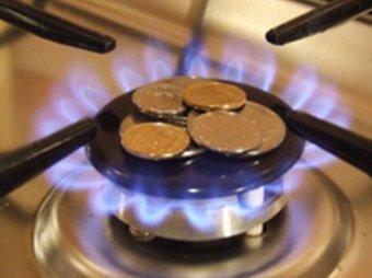 Украина просит у России в долг  млрд, чтобы заплатить за газ