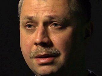 Последние новости Украины, 17.05.2014: премьер-министром ДНР назначен гражданин России (ВИДЕО)