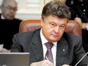 Выборы на Украине, новости на 27 мая: СМИ публикуют фото первой леди Украины