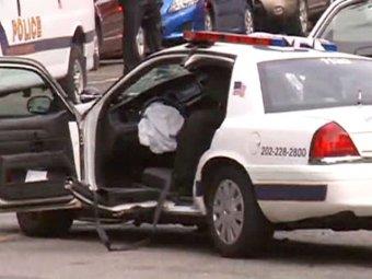 В США мужчина открыл стрельбу рядом со школой: ранены пятеро