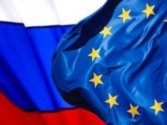 В ЕС подготовили новый пакет санкций против РФ на случай срыва Украинских выборов