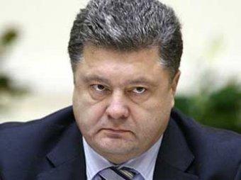 Новости Украины на 26 мая: Порошенко намерен продолжить карательную операцию на востоке страны