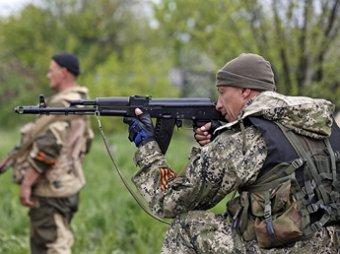 Новости Украины 14 мая: в засаде под Краматорском погибли 8 украинских десантников