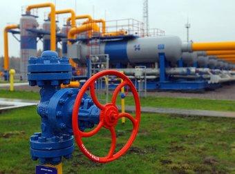 Минэнерго назвало Киеву условие для скидки на газ