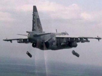 В Сеть попали переговоры пилота, расстреливающего Донецк