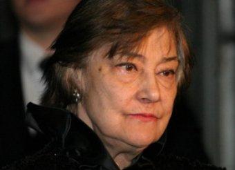 Татьяна Самойлова экстренно госпитализирована в Москве