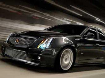 GM отзывает 3 млн автомобилей по всему миру: уже было 8 ДТП с пострадавшими
