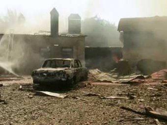 Новости Украины на сегодня, 9 июня: Славянск почти разрушен после авиаудара, есть жертвы (ВИДЕО)