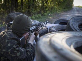 Последние новости Украины на 3 июня: количество жертв авианалета увеличилось до 7 человек, все гражданские (ВИДЕО)
