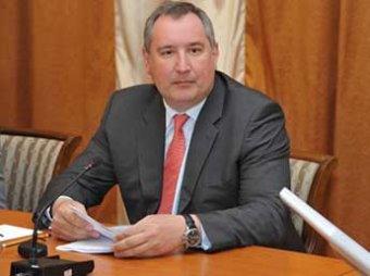 Рогозин поставил ультиматум США и рассказал, когда ГЛОНАСС догонит GPS