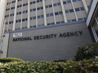 Сноуден рассказал о работе АНБ в Германии