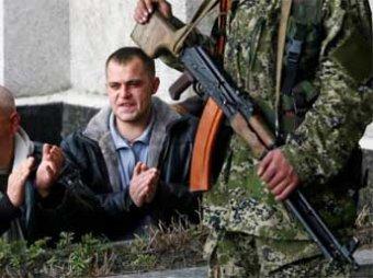 Новости Украины на сегодня, 5 июня: ополченцы Донбасса используют опыт Северной Кореи (ВИДЕО)