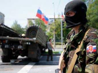 Новости Украины на сегодня, 4 июня: в Славянске ополченцы сбили вертолет и военный штурмовик Су-25 (ВИДЕО)