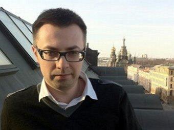 Бывший партнер Дурова хочет отсудить у «ВКонтакте» 20 млн рублей