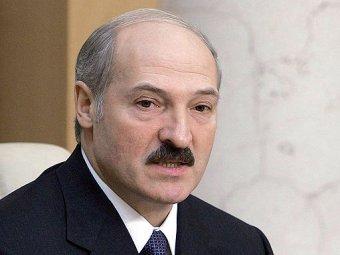 Лукашенко пообещал отправить разыгравшего его пранкера на заготовку кормов