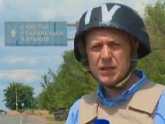 Врачи: перед смертью журналисту Корнелюку звонила мать