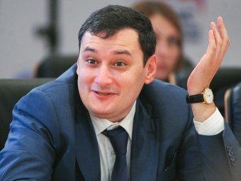 Госдума займётся скандалом с депутатом Хинштейном на борту самолета